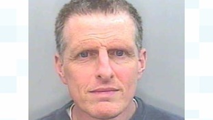 Baby-sitter jailed for historic acts of cruelty against young girls in Torbay
