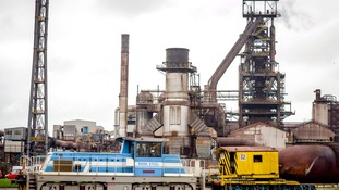 Tata steelworks board 'could recommend closure' of Port Talbot plant