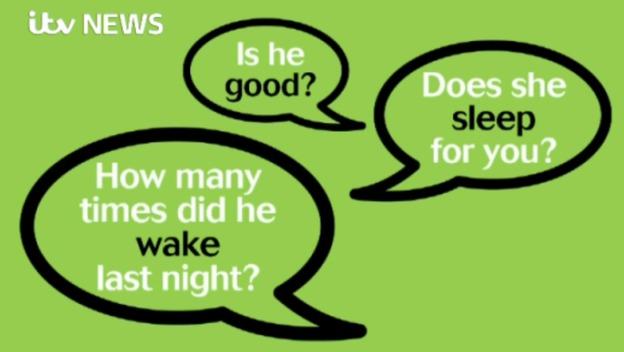 Babies_sleep_through_the_night_WEB