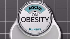 Focus on Obesity - South West