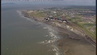 Fraud uncovered at Britain's Energy Coast