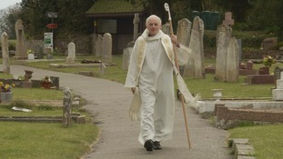 Bishop of Dover