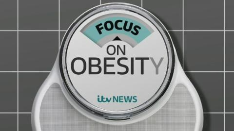 obesity_web