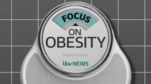 obesity_east_web