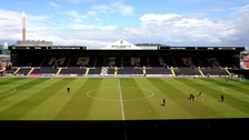 Meadow Lane
