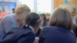 'Significant financial challenges' for Cumbria's schools