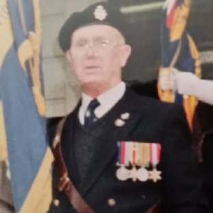 West Yorkshire Police are appealing for information after medals was stolen from a property in Wakefield