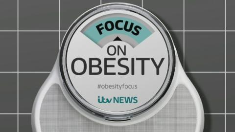 obesity_2_web