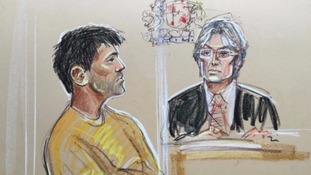 Judge approves extradition of London-based 'flash crash' trader to America