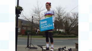 Women's Tour de Yorkshire to be most lucrative female cycle race in the world