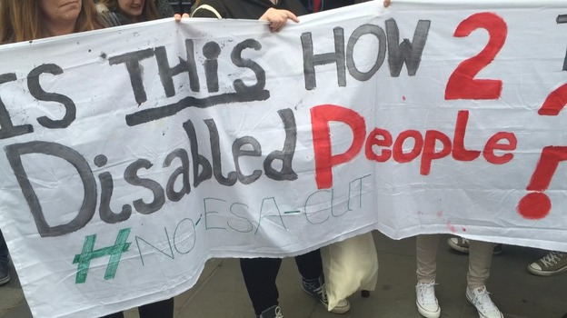 disability_web_clip