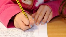 Cambridgeshire and Bedfordshire are failing their disadvantaged pupils.
