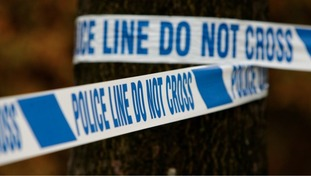 Leeds burglary victim dies in hospital