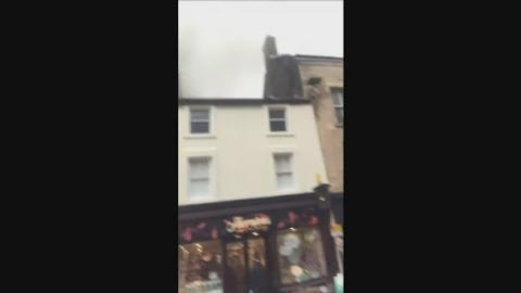 LANCASTER_fire_video_for_web