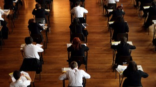 Central Bedfordshire says a critical letter from Ofsted ignores the work being done in the county.