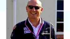 David Jenkins.