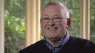 """Widnes legend Doug Laughton reveals the moment he turned to Rugby Union - after a """"brain flash"""" in the pub"""