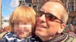 Briton missing since Brussels terror attack confirmed dead