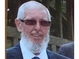 Roy Ingleby