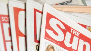 Press regulator scolds The Sun over 'misleading' Muslim 'sympathy for jihadis' article