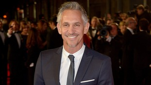 Gary Lineker apologises for 'insensitive' Brussels tweet