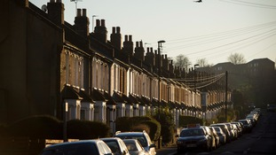 London knocked off the top spot for the least affordable cities