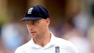 Buttler excited for England T20 semi-final