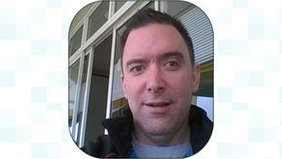 Craig Fairclough
