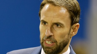 Southgate disappointed by England U21 draw