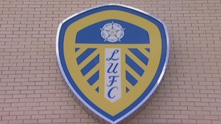 "Leeds chairman: ""Takeover is progressing slowly"""