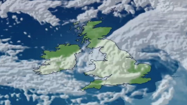Storm Katie Satellite2