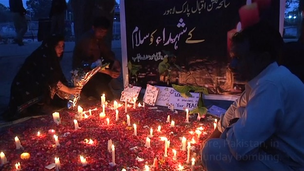 pakistan_vigil_web28