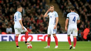 What we learned from England's loss to Netherlands