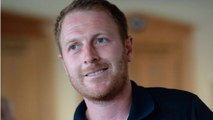 Yorkshire aiming for county championship history