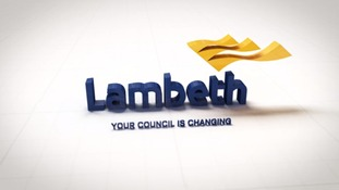 Fury from campaigners as Lambeth Council spends £5,000 on video justifying cuts