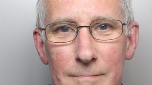 Ex-Vicar jailed for 'appalling abuse' against 15-year-old girl