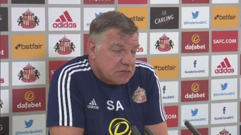 ALLARDYCE_FOR_WEB