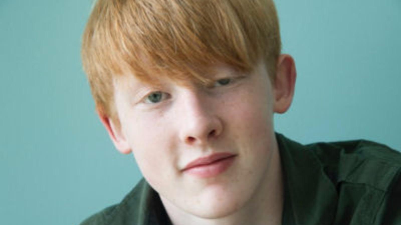 Teen who killed Bailey Gwynne sentenced to nine years - ITV News