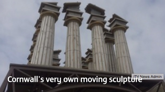 H-MOVING_SCULPTURE_SUBS