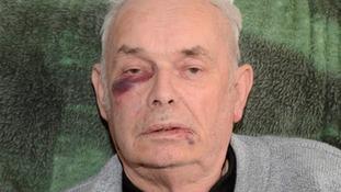 Michael Avery, 73,