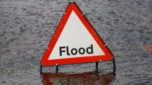 Flood insurance scheme launched