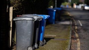 Views sought on future of waste services