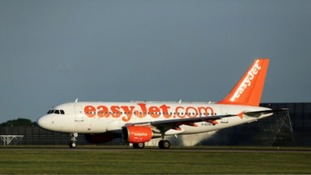Easyjet passengers stranded for 48 hours in Canary Islands