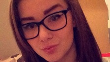 Police are 'increasingly concerned' for missing Jade Lynch