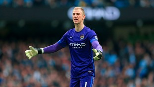 Hart: Players are to blame