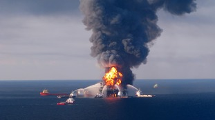$20 billion settlement has been approved for the 2010 BP oil spill in the Gulf of Mexico