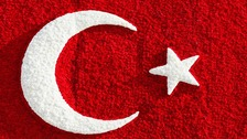 Hackers claim to have leaked the personal information of almost 50 million Turkish citizens