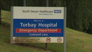 Visitors urged to 'visit responsibly' to help protect patients