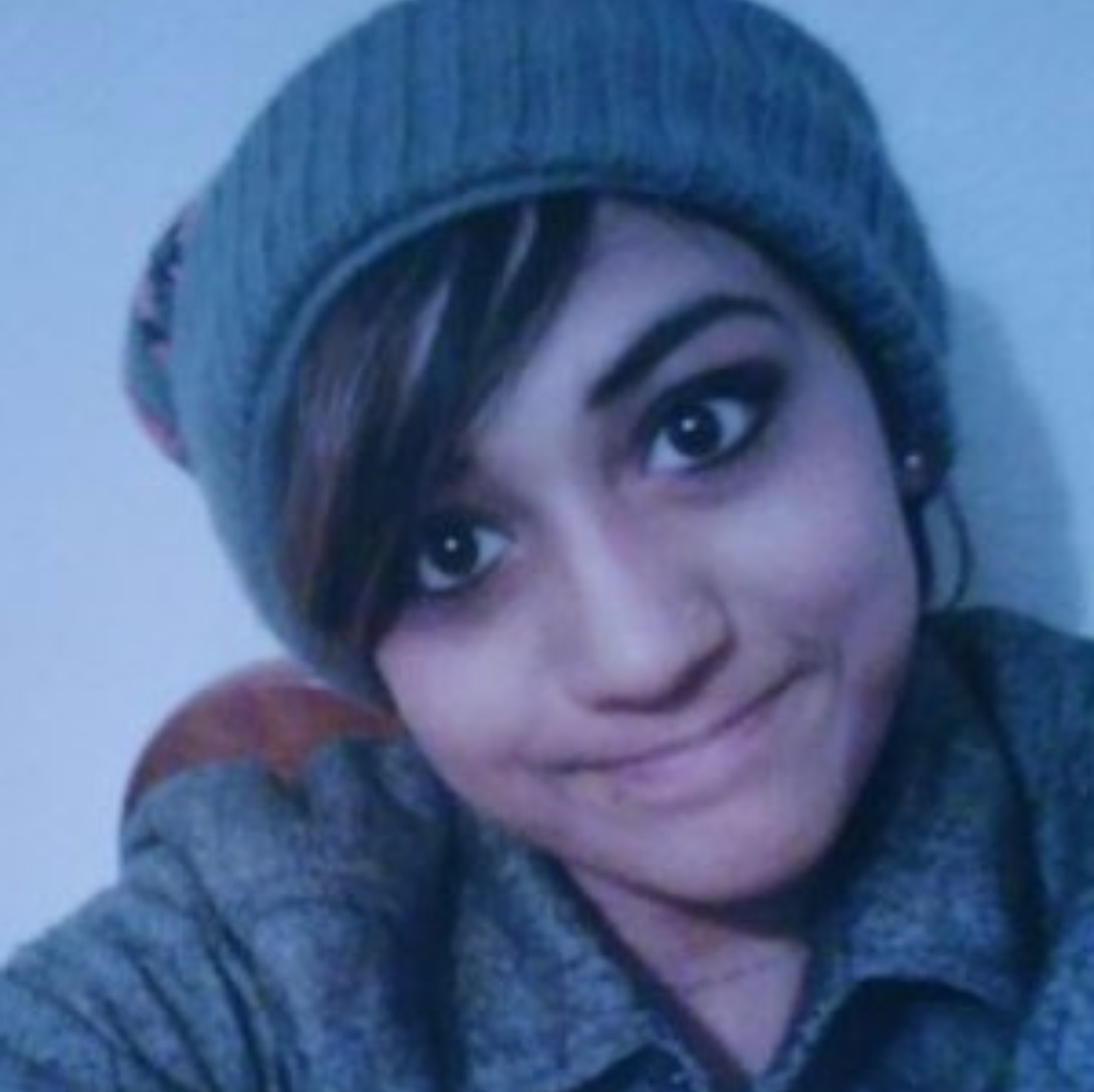 Police Appeal To Find Missing 21 Year Old Woman Wales