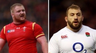 Marler says he's not a racist over 'gypsy boy' comments